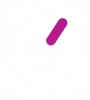 Member of Odek Alliance White